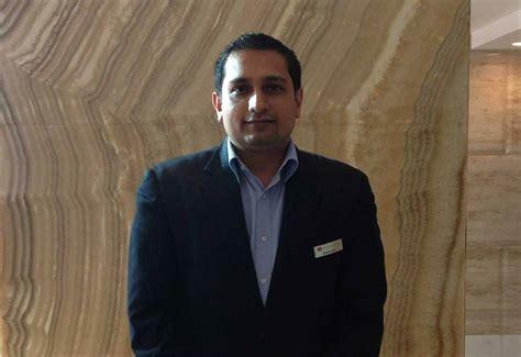 Executive Housekeeper by Executive Housekeeper Joins Ramada Downtown Dubai Hoteliermiddleeast