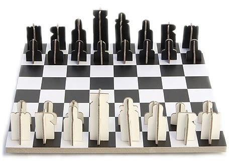81 curated sewing diy crafts ideas by lauriejmaurer diy chess set diy chess set