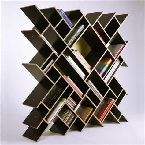 angled bookshelves shelves design ideas wall shelves design ideas home