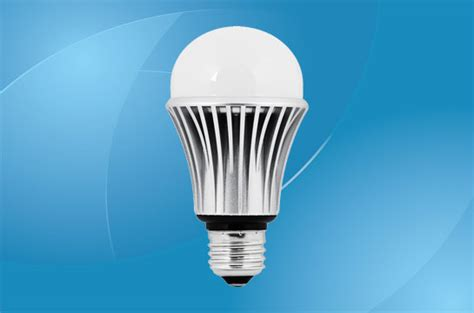 What Is The Difference Between E26 E27 And A19 Mega Coupons For Led Light Bulbs