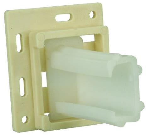 drawer slide sockets c shaped hot hot hot sale jr products 70725 small c shaped drawer