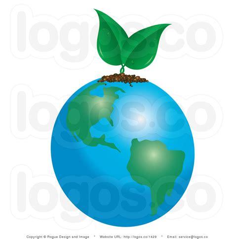 healthy earth healthy earth clipart