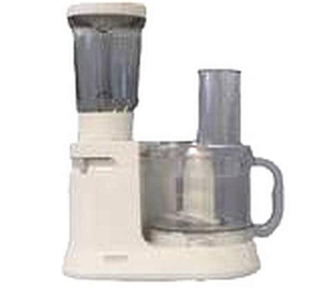 robot da cucina simac ricambi robot da cucina simac negozio on line mgcasa