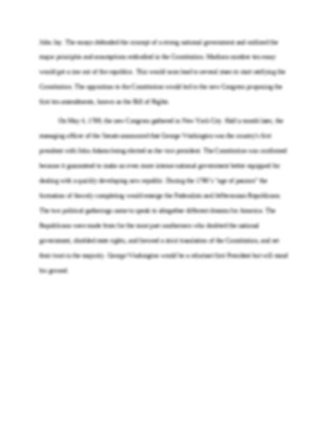 Chapter 6 Essay.docx - Hailey Woods Trace the development