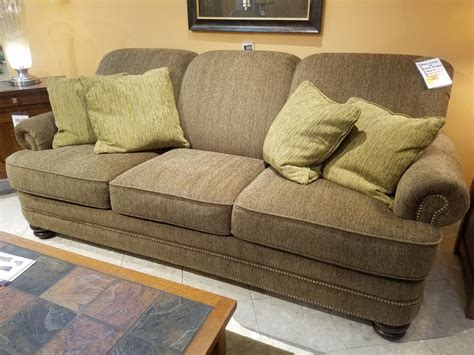 flexsteel thornton sofa reviews sofa flexsteel three cushion sofas photo flexsteel