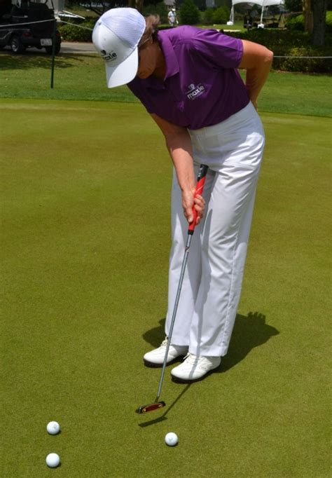 golf yips cure in golf swing golf yips cure in golf swing 28 images best way to