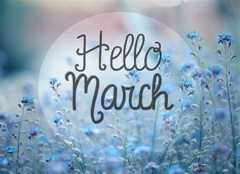 Gnosis March 2 Freesul march newsletter lt studio