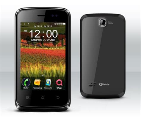 qmobile e880 themes free download qmobile e880 price in pakistan full specifications reviews