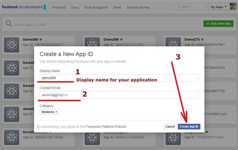 facebook theme creator extension how to create facebook application nopcommerce themes