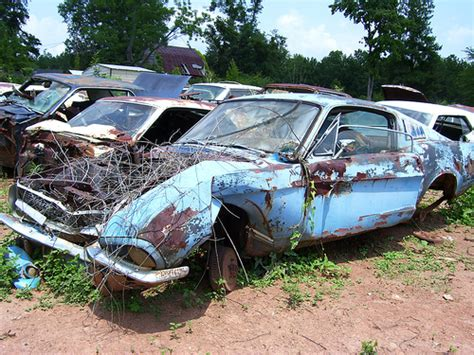 best boat salvage yards boat salvage yards near me best images about junk yards