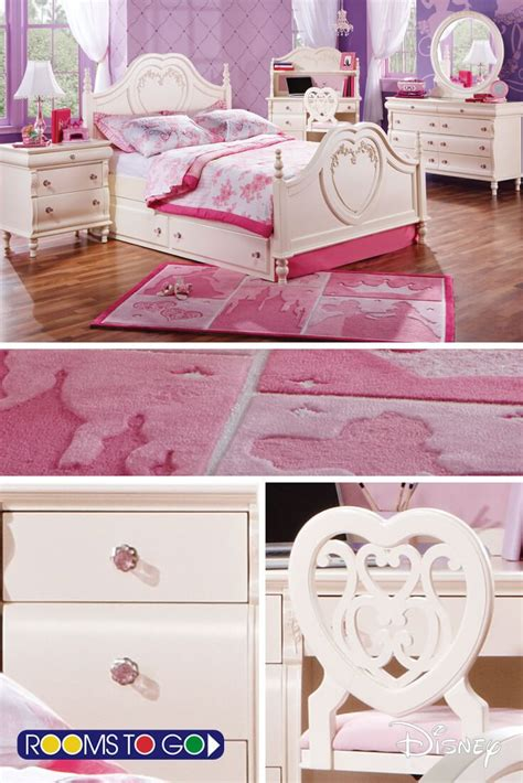 childrens pink bedroom furniture childrens pink bedroom furniture 28 images new home of