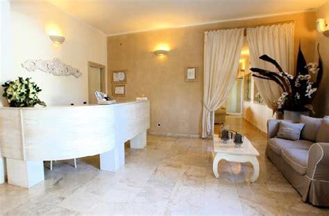 hotel bagni lido vada hotel bagni lido prices reviews vada italy