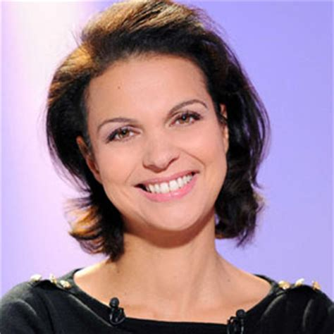 Highest Paid Journalist by Isabelle Giordano Highest Paid Journalist In The World