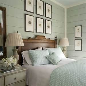 Perfect Bedrooms Perfect Nautical Bedrooms Hd9d15 Tjihome