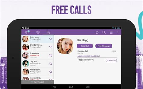 Challenger Mobile Offers Free Phone Calls Worldwide For Certain Nokia Users by Viber Offers Free Unlimited International Calls To