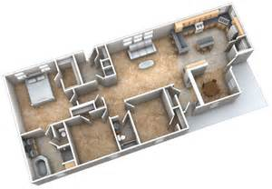 Home Design 3d Trailer Double Wide Mobile Home Floor Plans Double Wide Homes Com