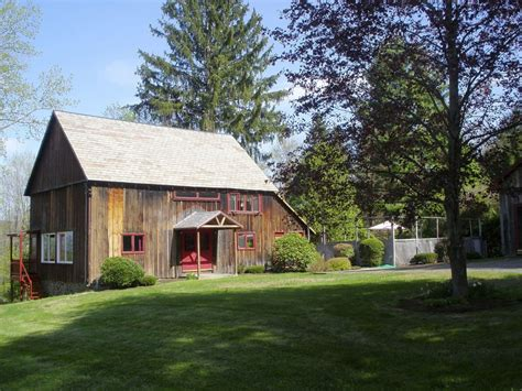 6 barn homes for sale across america barns for sale