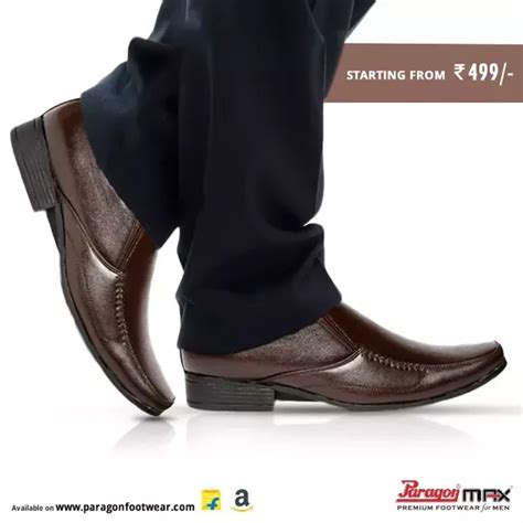 which brand the most comfortable formal shoes in
