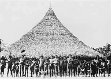 imagenes de indios en blanco y negro wapishana povos ind 237 genas no brasil