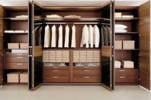 ordentlicher kleiderschrank styleguide kleiderschrank flair fashion home