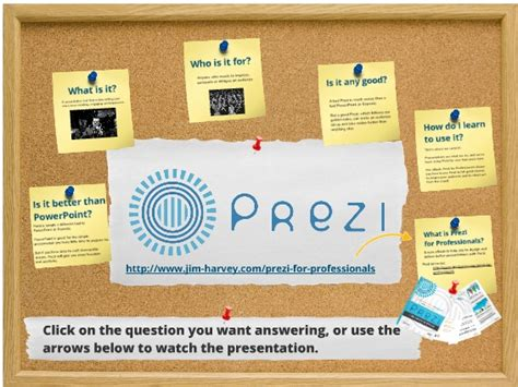 how to make a prezi template faq bulletin boards created by and simple