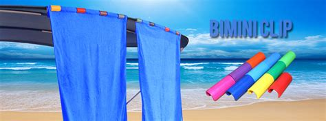 boat bimini top clips homful bimini clip for round tube bimini top buy bimini