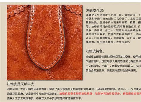 Terbatas Pouch W Zipper Large Size royal purse genuine leather wallets large zipper