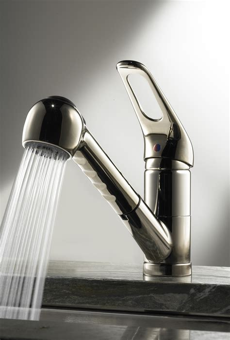 aqua touch kitchen faucet aqua touch kitchen faucet aquatouch aqua touch chrome