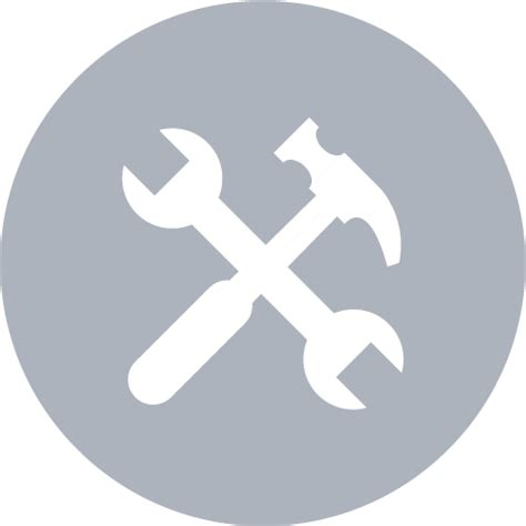 repair icon image gallery repair icon