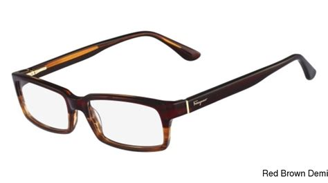 buy salvatore ferragamo sf2656 frame prescription