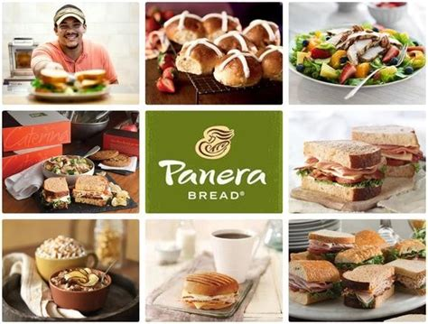 is panera open on christmas madinbelgrade