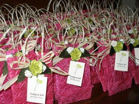 Wedding Giveaways Uk - pinterest the world s catalog of ideas