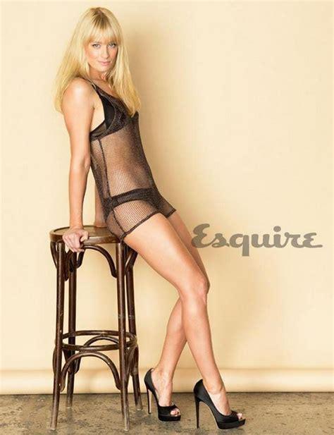 beth behrs sexy celebrity legs zeman celebrity legs