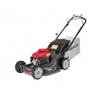 Honda Lawn Mower Hrx 217 Manual Honda Hrx 217 Owners Manual Review Ebooks