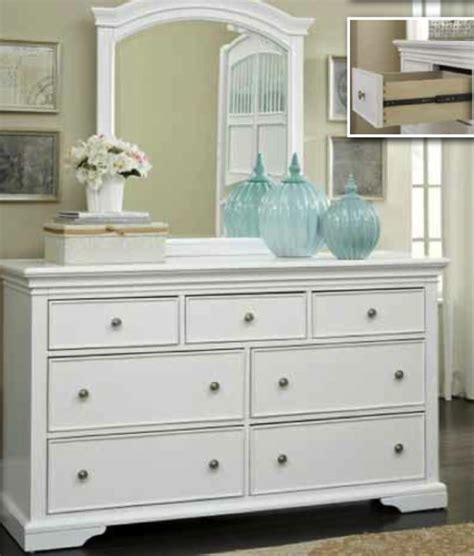 Childs Dresser by White Dressersghantapic