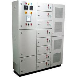 electrical panel capacitor capacitor panels manufacturers suppliers exporters