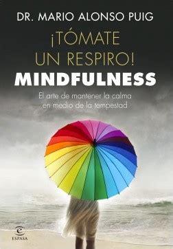 descargar 161 t 243 mate un respiro mindfulness en pdf y epub libros de moda