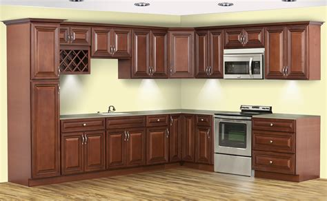 Kitchen Kompact Cabinets Reviews Portablehammocks Us Zany Kitchen Kompact Cabinets Reviews Gypsysoul Budget Kitchen Remodel