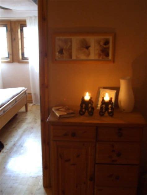 Wohnzimmer Stühle Kaufen by Wohnzimmer Deko Kaufen