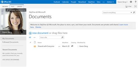 Microsoft Portal Office by The Upgrade To The Microsoft Portal For Office 365