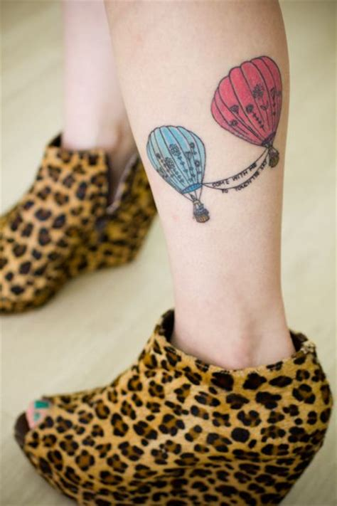 tattoo camo france 17 best images about oh so clever tattoos on pinterest