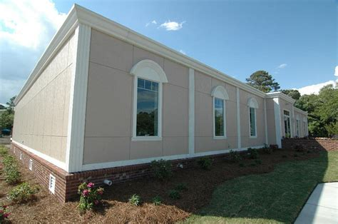 Floor Plans For Small Businesses permanent modular buildings offices schools and more