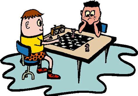 chess clipart clip clip chess 550924