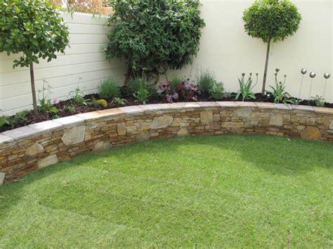landscaping for a small backyard small garden landscaping owen chubb garden landscapers