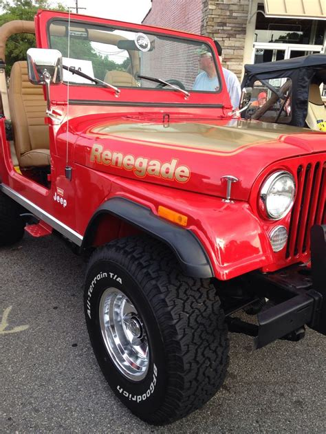 cute jeep wrangler jeep cj7 vintage wranglers broncos pinterest jeep