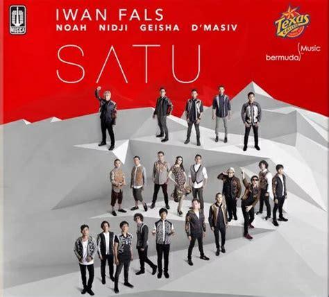 download mp3 iwan fals denting piano download lagu iwan fals feat noah yang terlupakan album satu