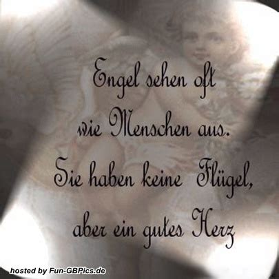 In Dich Verliebt Bilder by Sprueche Gaestebucheintrag Bilder Gb Bilder