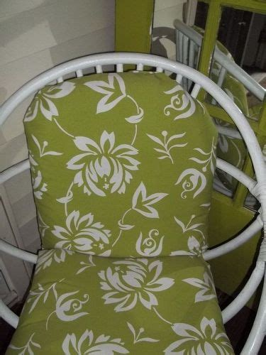 chalk paint jonesboro ar how to paint this chair hometalk