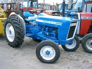 Ford 3600 Tractor Ford 4000 Tractor Elenco 4x4 For Sale Apps Directories