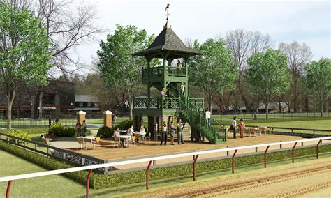 Saratoga Springs Race Track Giveaways - pinterest the world s catalog of ideas